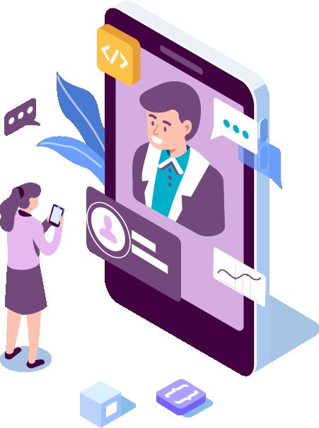 Como a Transformação Digital melhora a experiência do cliente?