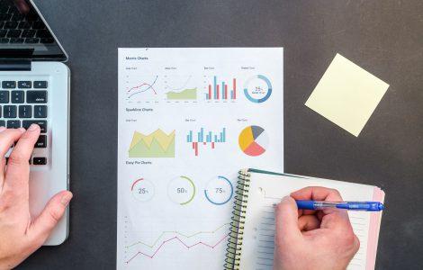 Como um CRM ajuda a solucionar os principais desafios do setor de vendas?