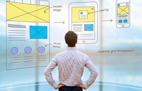 Descubra 5 tendências para o UX 2021 e como elas se aplicam em seu e-commerce