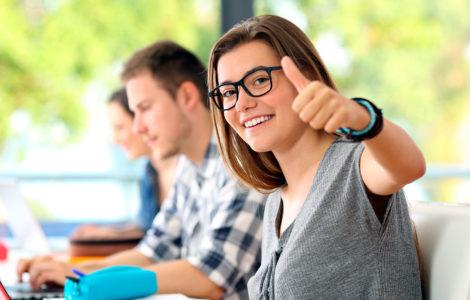 Sottelli cria parceria com instituições de ensino para capacitar especialistas Salesforce