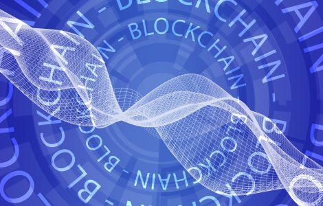 Blockchain: tudo o que você precisa saber sobre