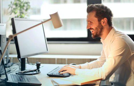 Salesforce: inovações para estruturar seu TI na era do home-office