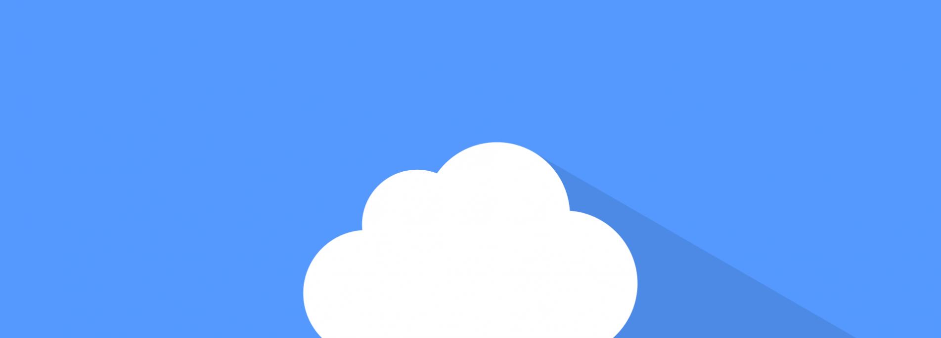 Os impactos da computação na nuvem na economia global