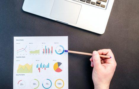 Dados digitais: a importância deste ativo para o seu negócio