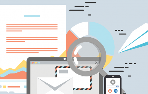 Path Optimizer – O teste A/B/N que faltava no Salesforce Marketing Cloud