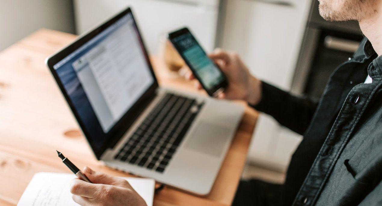 Como um CRM pode auxiliar na automação de processos da sua empresa?