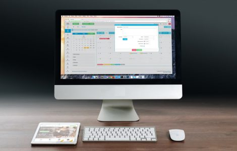 O que é Commerce Cloud? Conheça a solução da Salesforce