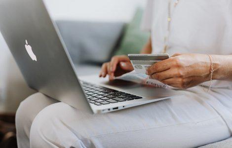Ominicanalidade em Vendas B2B: sua empresa vendendo de qualquer lugar e momento