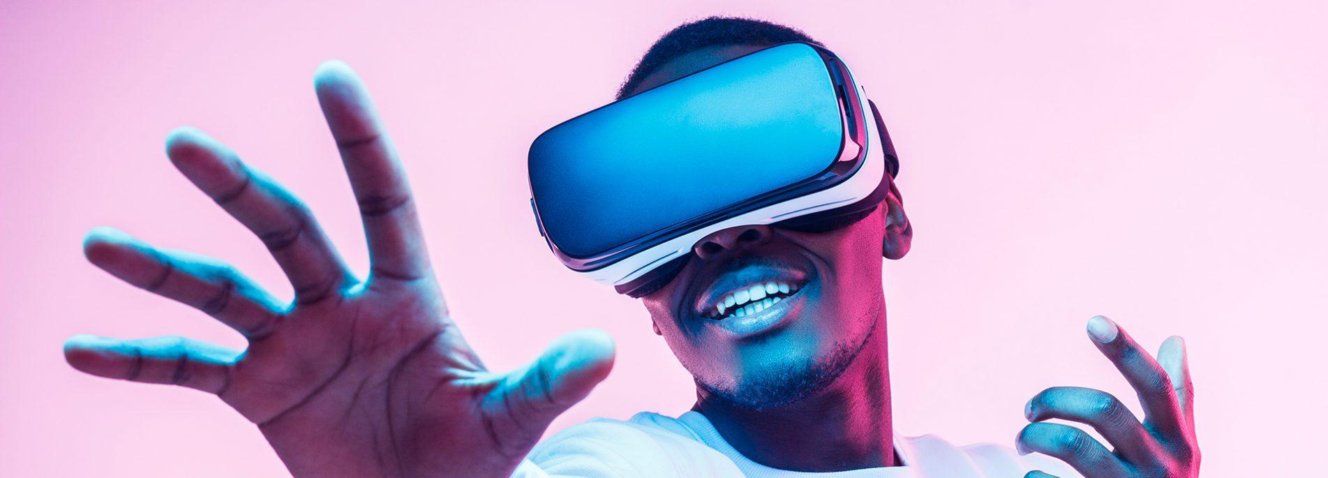 Uma perspectiva estratégica para impulsionar a transformação digital