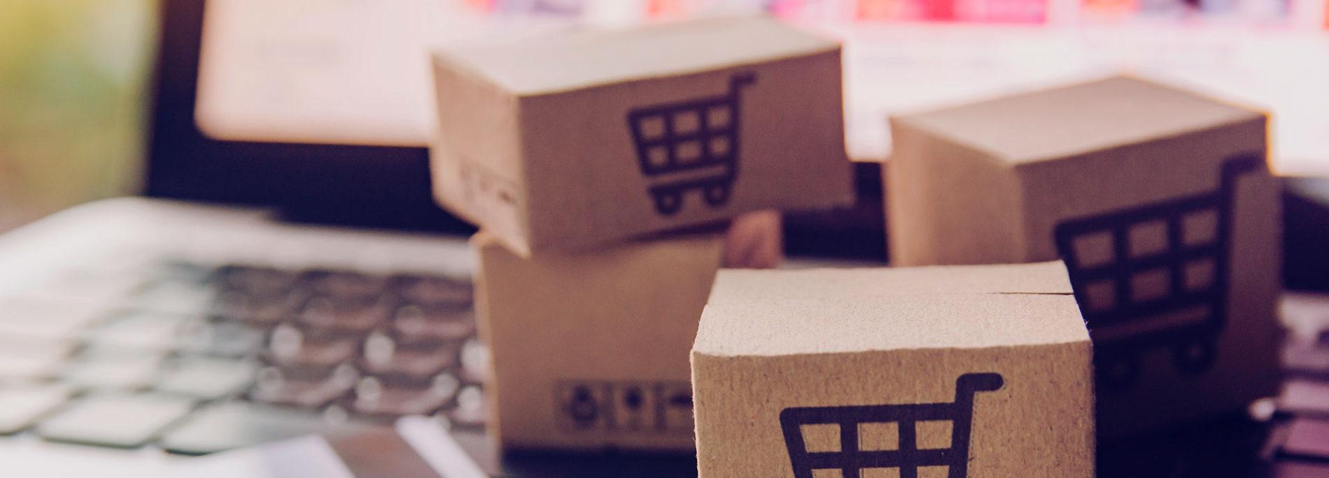 5 provas de que a experiência do cliente no varejo está mudando!