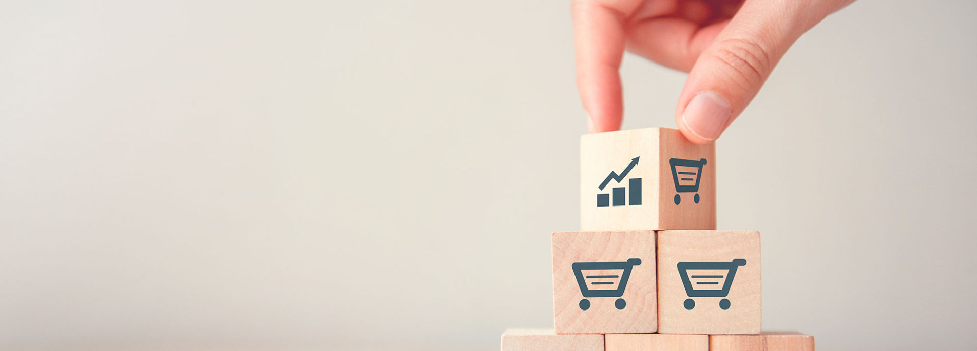 Conheça 5 Indústrias que estão transformando o atendimento ao cliente