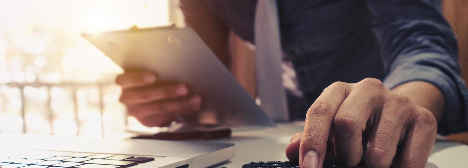 Tudo o que você precisa saber para resolver suas perdas financeiras