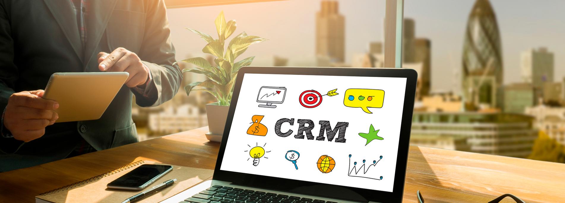Entendendo de que forma o CRM ajuda na retenção de clientes