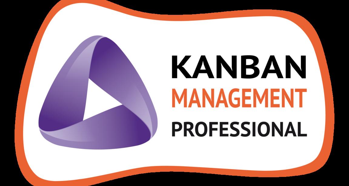 Kanban-Management-Professiona-KMP